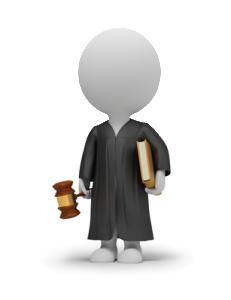 chc-aviso-legal