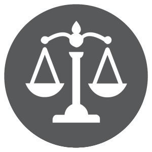 criminaldefense_icon