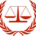 international-law-logo-hi