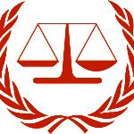 international-law-logo-hi